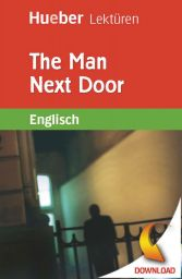 e: The Man Next Door, Level 3, Pak, PD
