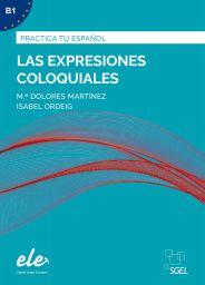 Practica Expresion coloquial (Nuevo)