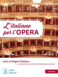 L'italiano per l'opera