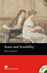 MR Interm., Sense and Sensibility