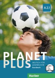 e: Planet Plus A2.1, KB+MP3s,DA