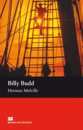 MR Beg., Billy Budd