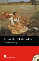 MR Interm., Tess of the D'Urbervilles