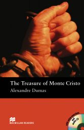 MR Pre-int., Treasure of Monte Christo