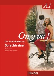 On y va ! A1, Sprachtrainer