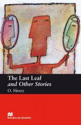 MR Beg., The Last Leaf & other Stories