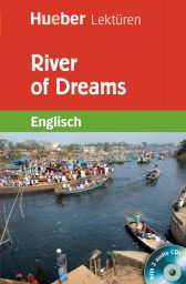 River of Dreams, Pak. Level 5