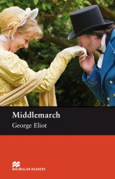 MR Upper, Middlemarch