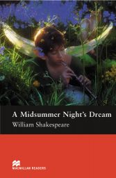 MR Pre-int., Midsummer Night