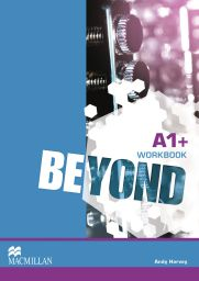 Beyond A1+, Workbook