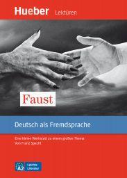 Faust, Lektüre+mp3