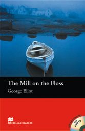 MR Beg., The Mill on the Floss