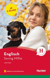 Saving Millie, L2