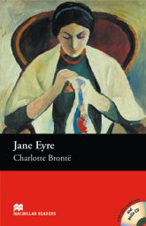 MR Beg., Jane Eyre