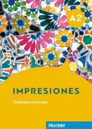 e: Impresiones A2,Intensivtrainer+MP3,DA