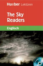 The Sky Readers, Pak. Level 4