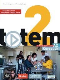 e: totem 2 (dt), KB + Medien,DA