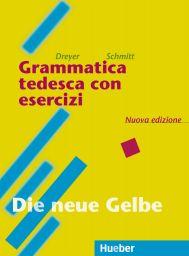 e: LB u. ÜB d. dt. Gramm. Neu, Ita,PDF