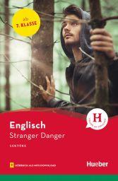 Stranger Danger, L3