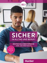 e: Sicher i.All u.Ber! B2.1,KB+AB+Med,DA