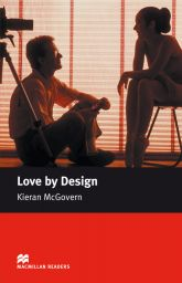 MR Elem., Love by Design