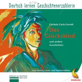 e: Das Glückskind & a. Gesch. Paket, PDF