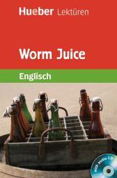 Worm Juice, Pak. Level 2