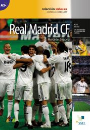 Real Madrid (A2+), Lektüre