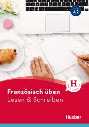 e: Franz. üben, Lesen & Schreiben A2,PDF