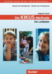 Die KIKUS-Methode
