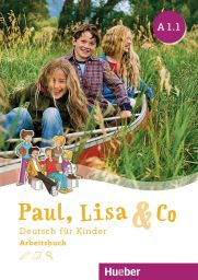 Paul, Lisa & Co A1/1, AB