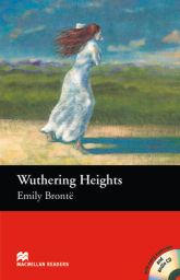 MR Interm., Wuthering Heights