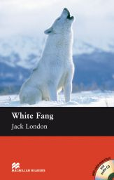 MR Elem., White Fang