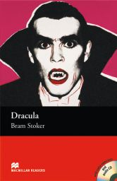 MR Interm., Dracula