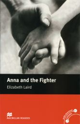 MR Beg., Anna and the Fighter ohne CD
