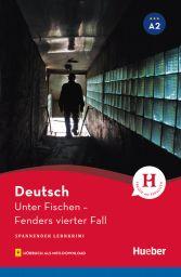 e: Unter Fischen, EPUB