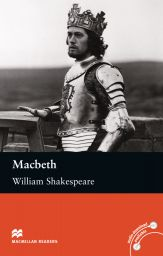 MR Upper, Macbeth ohne CD