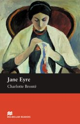 MR Beg., Jane Eyre ohne CD