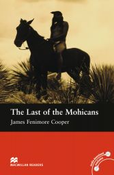 MR Beg., Last of the Mohicans ohne CD