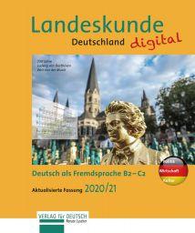 e: Landeskunde Deutschland 2020/21, PDF