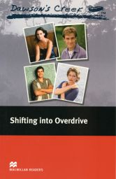 MR Elem., Dawson's Creek: Shift. ohne CD