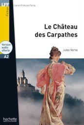LFF, Le Château des Carpathes