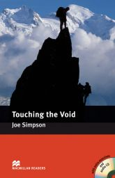 MR Interm., Touching the Void
