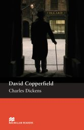MR Interm., David Copperfield