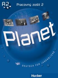 Planet 2, AB Slowakei