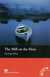 MR Beg., Mill on the Floss ohne CD