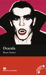 MR Interm., Dracula ohne CD