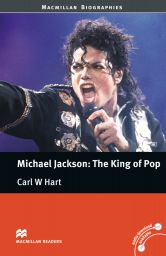 MR Pre-int., Michael Jackson ohne CD