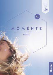 Momente A1, KB+Code
