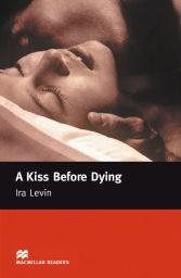MR Interm., Kiss before Dying ohne CD